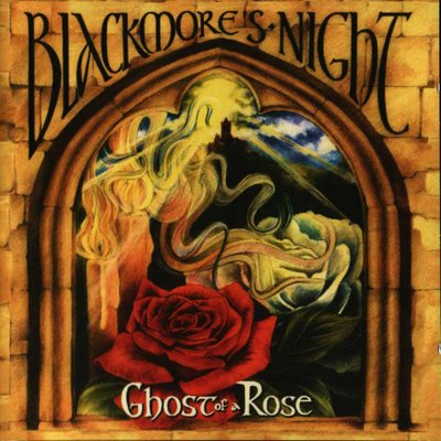 Blackmore night three black crows lyrics