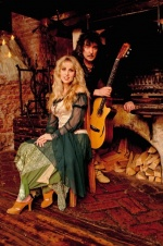 Blackmore's Night 937