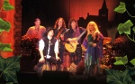 Blackmore's Night 941