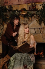 Blackmore's Night 942