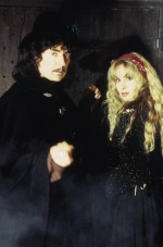 Blackmore's Night 943