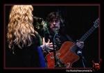 Blackmore's Night 958