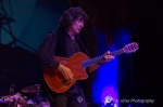 Blackmore's Night 959