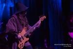 Blackmore's Night 960