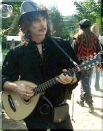 Blackmore's Night 965