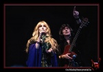 Blackmore's Night 970