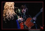 Blackmore's Night 976
