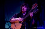 Blackmore's Night 977