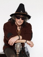 Blackmore's Night 946