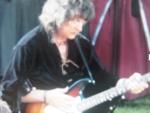 Blackmore's Night 947