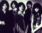 Deep Purple  1004