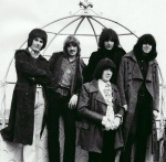 Deep Purple  1013