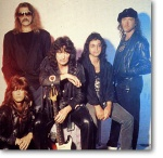 Deep Purple  1012