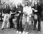 Deep Purple  1011