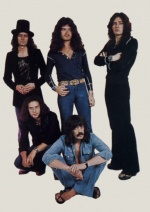 Deep Purple  1014