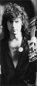 Deep Purple  1015