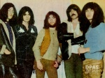 Deep Purple  1021
