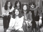 Deep Purple  1023