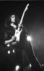 Deep Purple  1026