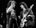 Deep Purple  1028